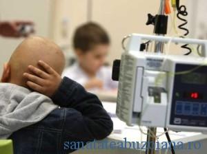 copii cancer3