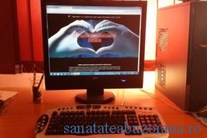 site boli cardiovasculare