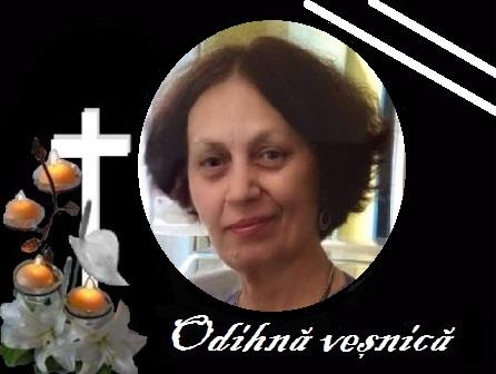 Ana Tanase (3) - Copy