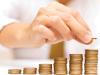 Cat platim la asigurari sociale in 2017?