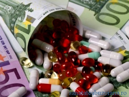 medicamente - bani(1)