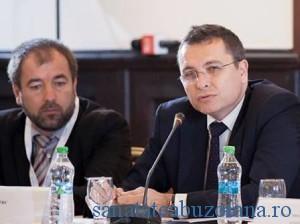 Iulian Petre,