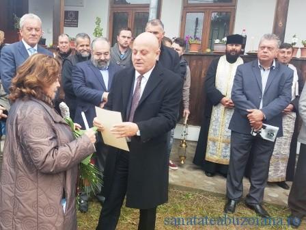 Neagu - marele premiu Voiculescu2