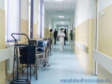 hol spital (1)