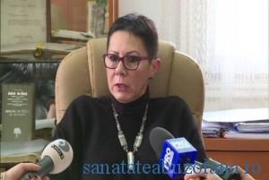 Dr. Silvi Ifrim