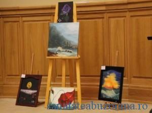 artisti autism (3)