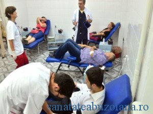 donare de sange (1)