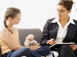 copil psiholog