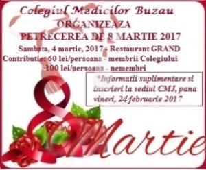 8martie-2007-11