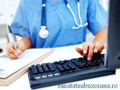 contract servicii medicale