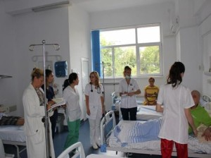 hematologie colentina (2)