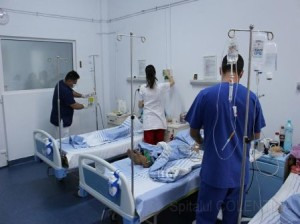 hematologie colentina (3)