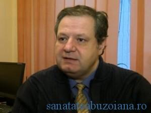 Sorin Paveliu