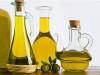 Uleiul de masline si efectele sale benefice asupra organismului