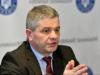 Ministrul Bodog sustine ca a rezolvat criza transplantului pulmonar