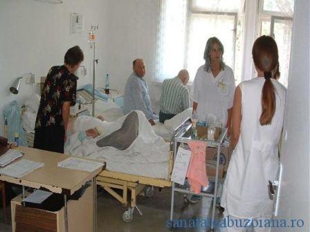 spitalul mavromati (2)