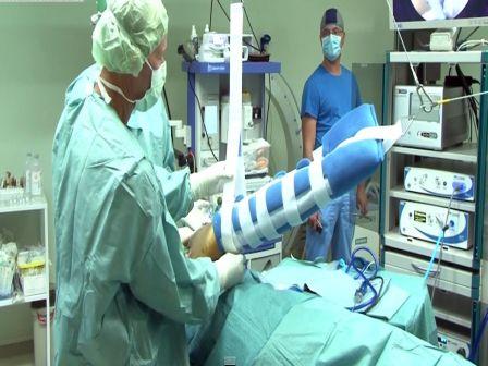 operatie umar