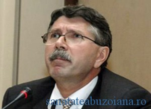 Dr. Mircea Diculescu
