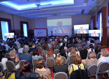 congres transplant medular(2)