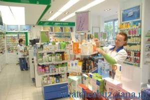 farmacie_sensiblu