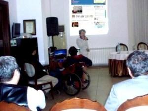 Lansare-www.sanatateabuzoiana.ro