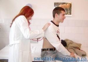 cabinet_medical_scolar