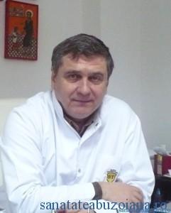 dr.Bistriceanu