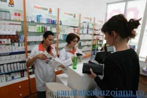 farmacie-cancer