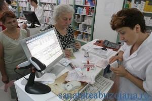 farmacii pensionari