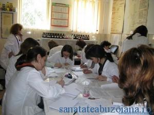 medici concurs