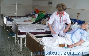 pacienti