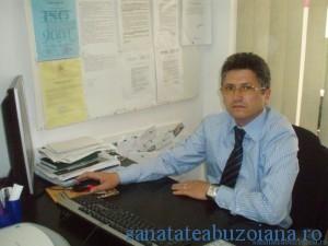 Dr. Danut Pale