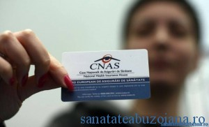 card_de_sanatate