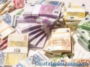 Bani buni