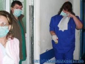 UPU gripa