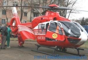 elicopter-smurd