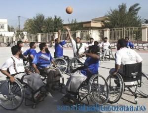 persoane-dizabilitati