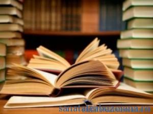 carti - literatura