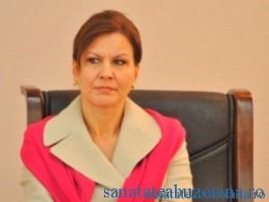 Dr. Viorica Mihalascu