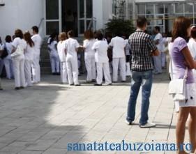 absolventi-de-farmacie2 -