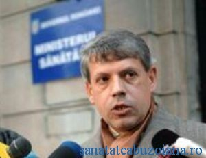 Dan Zaharescu, presedinte ARPIM