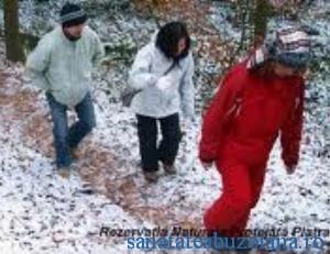plimbari--iarna