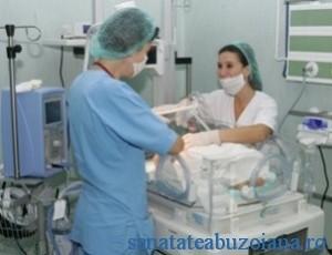 medici-neonatologie1