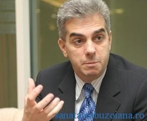 Eugen Nicoleascu
