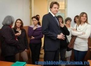 profesori-elevi scoala sanitara 3