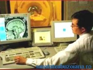 scleroza multipla in placi
