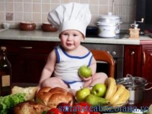 alimentatie-sanatoasa