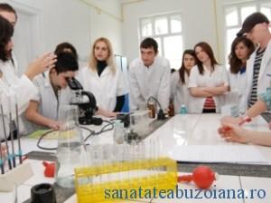 cluj medicina2