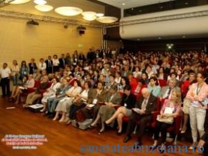 congres 39 diabet