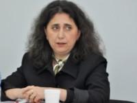 Dr. Gina Campeanu